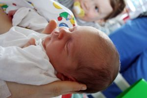 Learn Your Options from Chicago Birth Injury Lawyers at Vinkler McArdle Frost