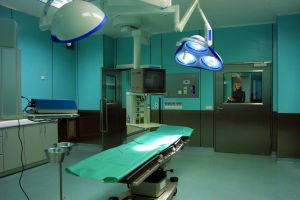 Learn Your Options from Chicago Medical Malpractice Lawyers at Vinkler Law