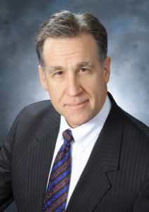 Jerome A. Vinkler, Jerome A. Vinkler, leading medical malpractice attorney