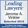 Leading Lawyers 2017